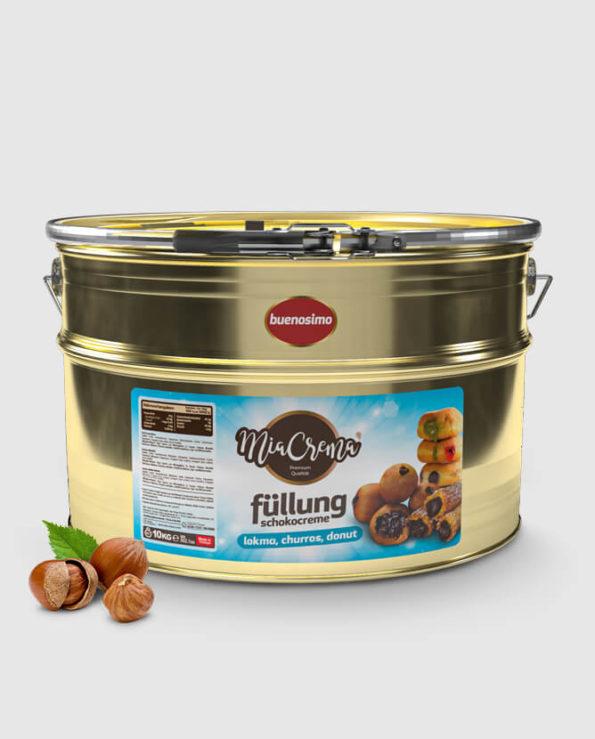 buenosimo-fullung-new