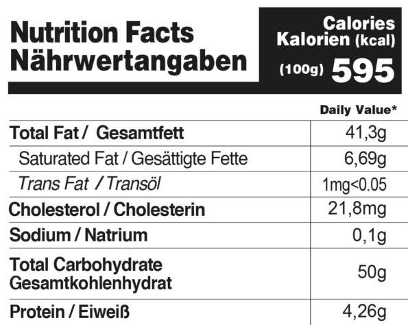 nutrition-facts-erdnuss-new