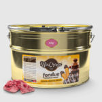 ruby-fondue-new
