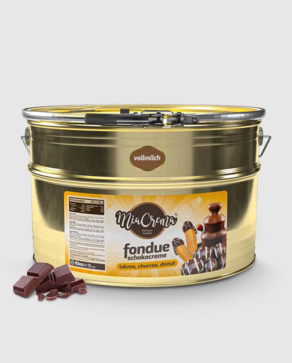 vollmilch-fondue-new