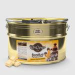 weibe-schoko-fondue-new