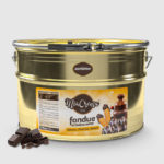 zartbitter-fondue-new